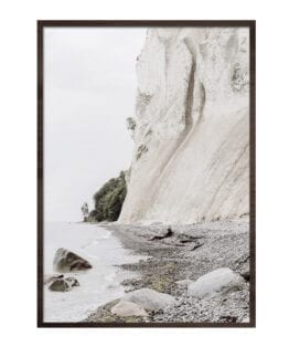 Møns Klint 02 – Photomood