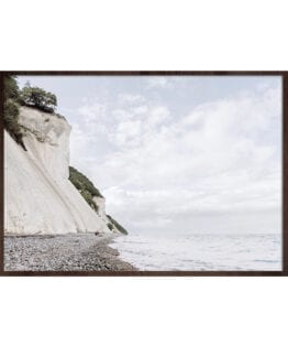 Møns Klint 03 – Photomood