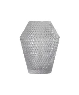 Flow vase Clear – Specktrum
