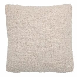 Boucle pude 60×60 – Bloomingville